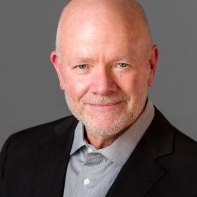 Todd Macgregor