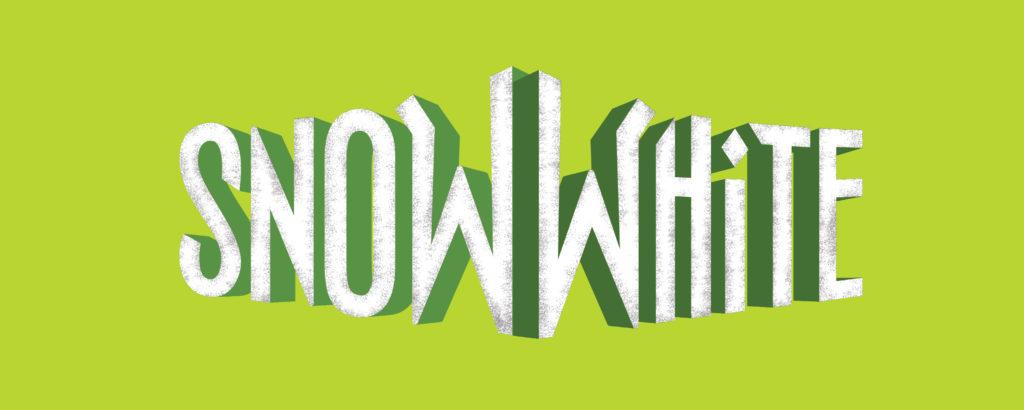Snow White - Project Success