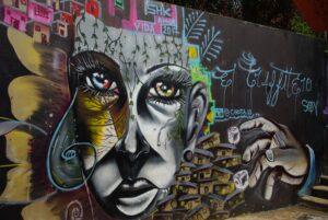 Chota_Graffiti